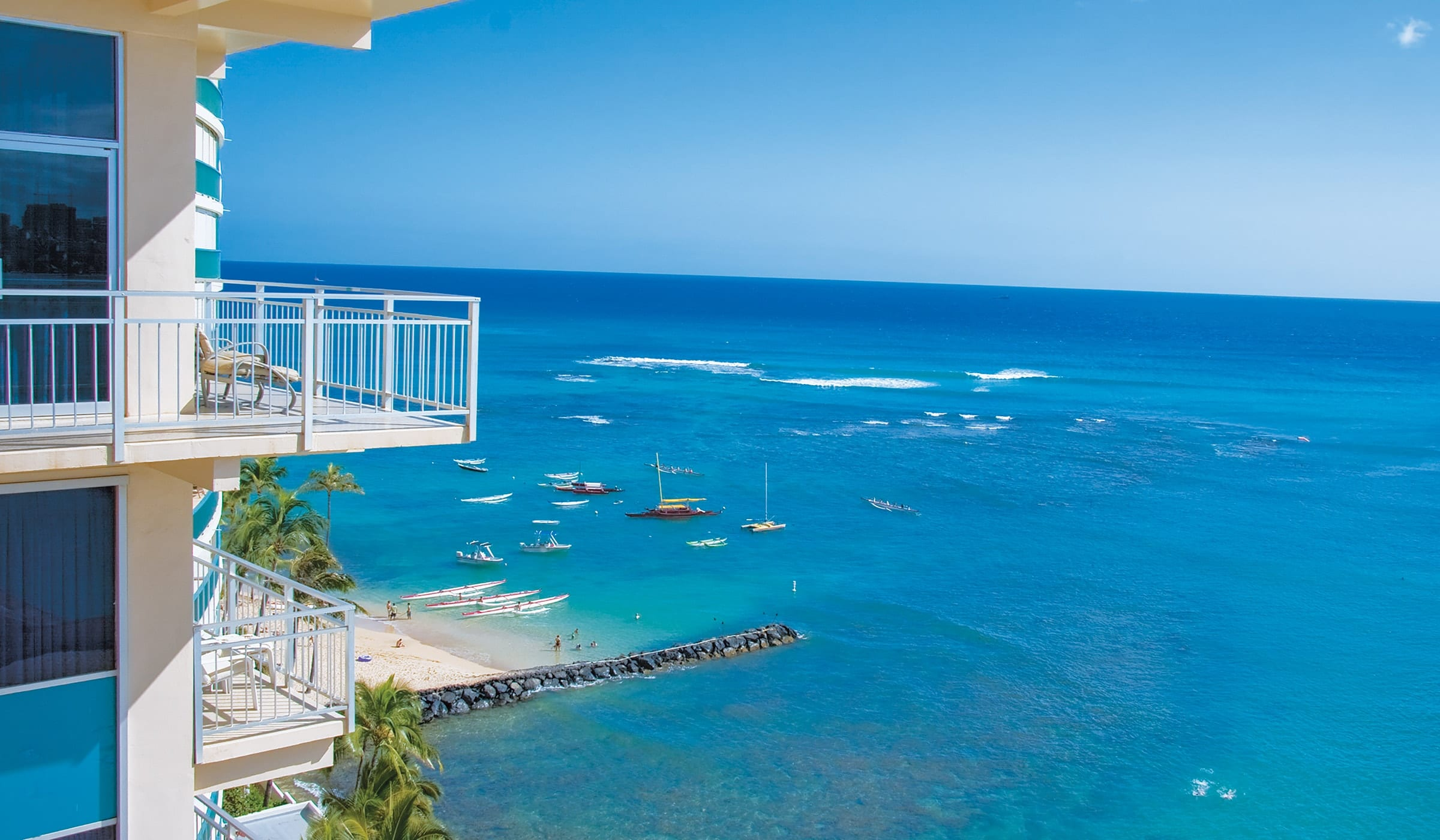 SEASONAL OFFERS FROM NEW OTANI HOTELS