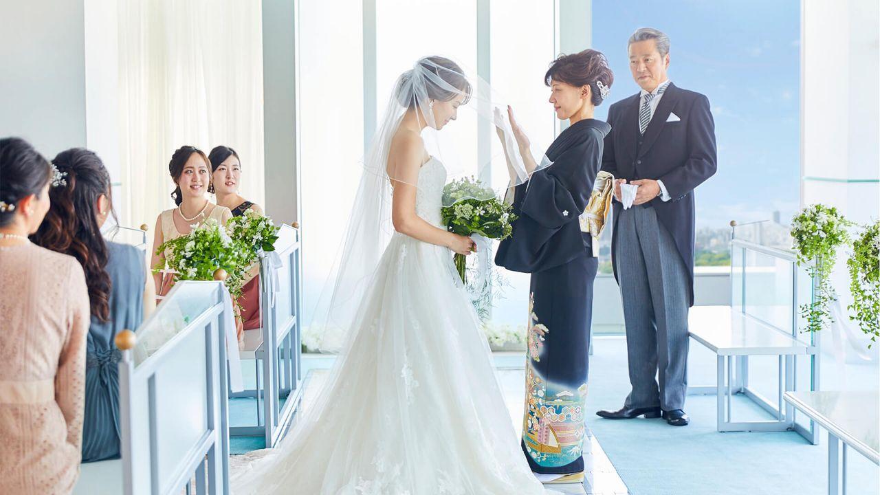 コロナ 式 大阪 結婚