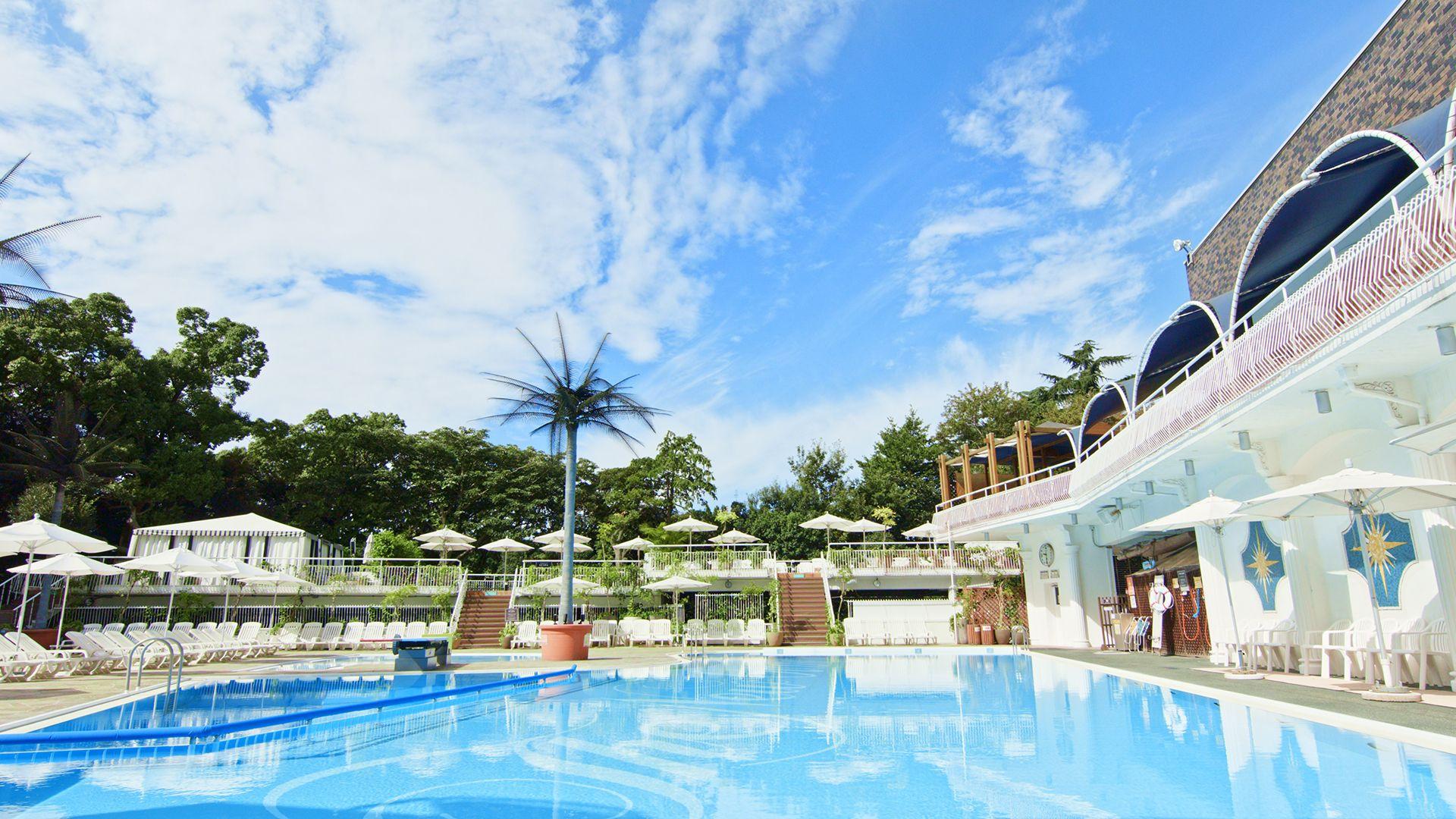 location hotel new otani tokyo. Black Bedroom Furniture Sets. Home Design Ideas
